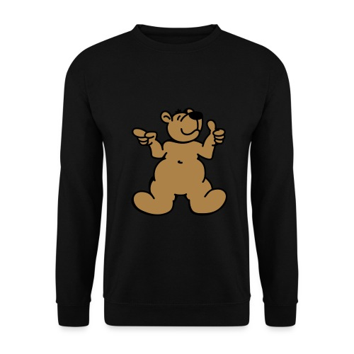 Dope trøje  - Herre sweater