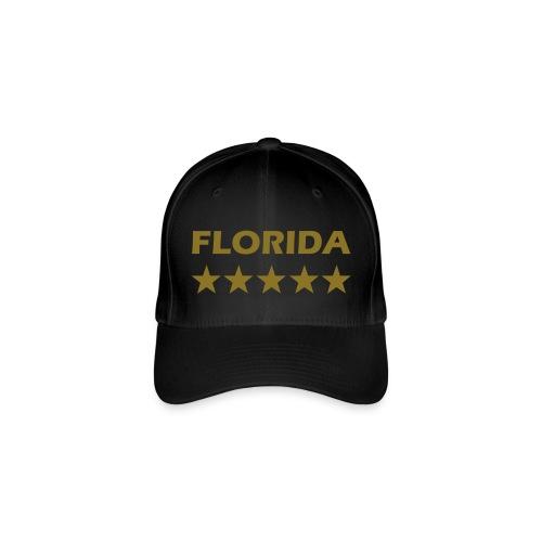 Casquette Florida  - Casquette Flexfit