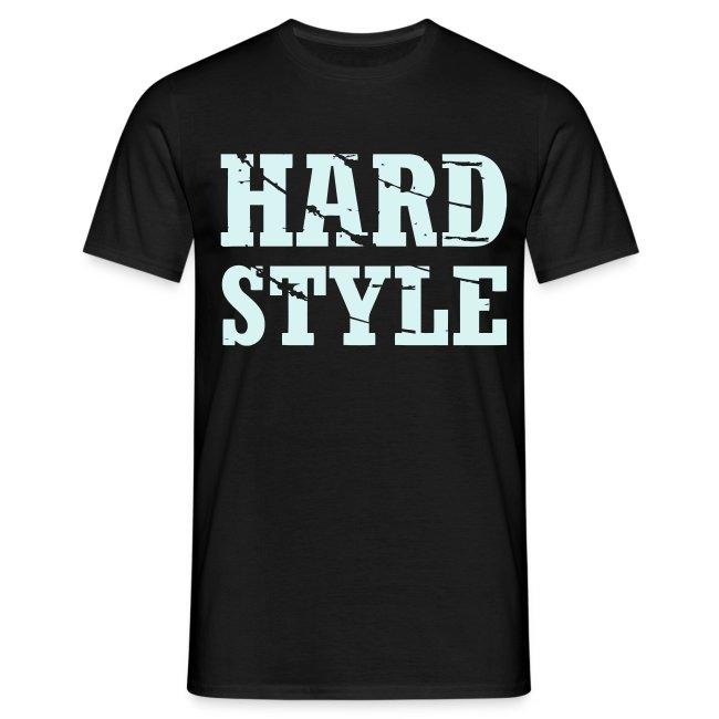 Hardstyle Usedlook - Reflex