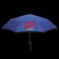Parapluies ~ Parapluie standard ~ Parapluie compact
