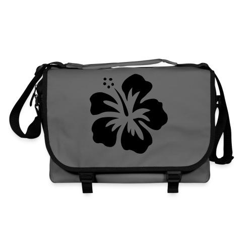 Hawii taske - Skuldertaske