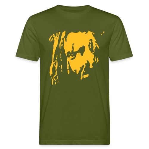 NATTY eco - Men's Organic T-Shirt