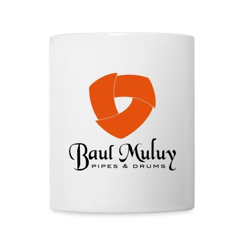 Tasse Baul Muluy - Tasse