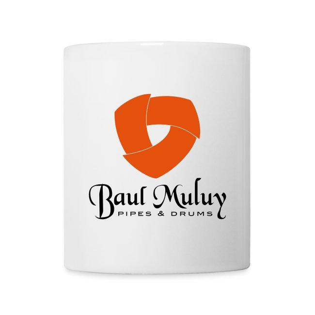 """Tasse """"Baul Muluy"""""""