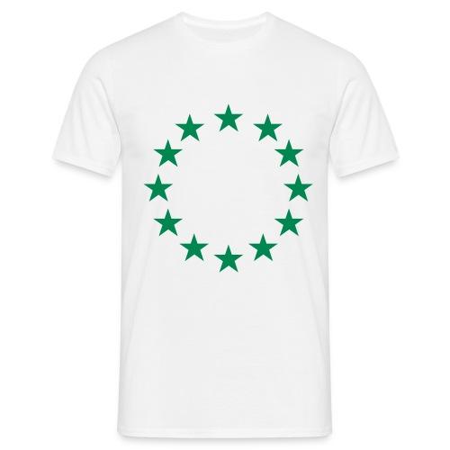Polo Gents - Männer T-Shirt