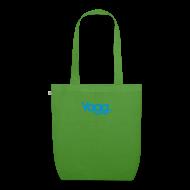 Sacs et sacs à dos ~ Sac en tissu biologique ~ Numéro de l'article 9321194
