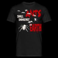 T-Shirts ~ Men's T-Shirt ~ B Movie