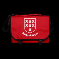Taschen & Rucksäcke ~ Umhängetasche ~ Umhängetasche