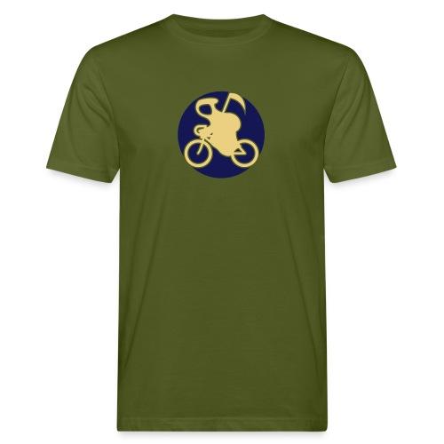 Schneller Tod - Männer Bio-T-Shirt