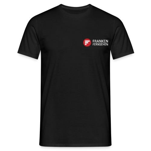 Männer Shirt - Männer T-Shirt