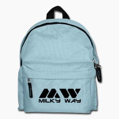 Milky Way__V001 Bags