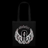 Sacs et sacs à dos ~ Tote Bag ~ Sac sinister