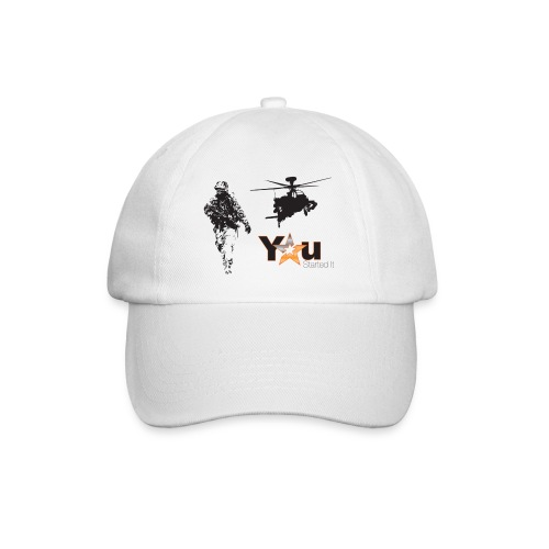 cap_1.png - Baseball Cap