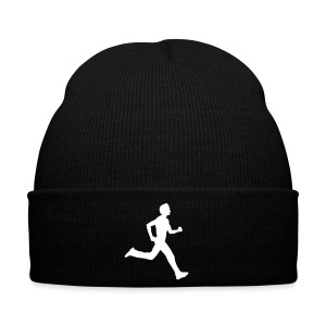 running male Caps & Hats - Winter Hat