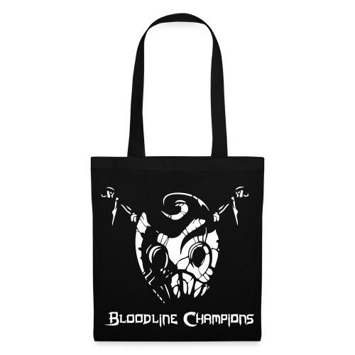 BLC Tote Bag - Tote Bag