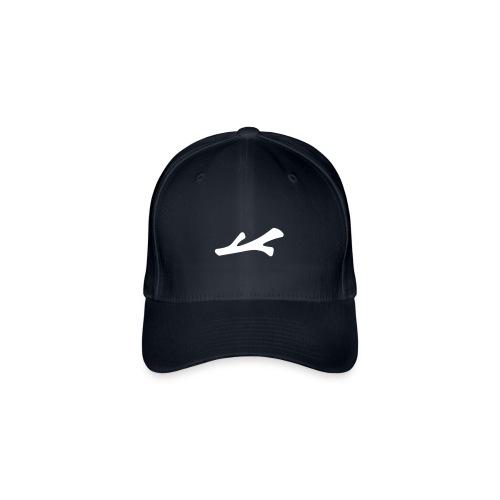 Bough Cap - Flexfit baseballcap