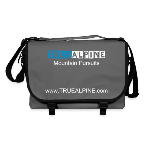 True Alpine Baggage  - Shoulder Bag
