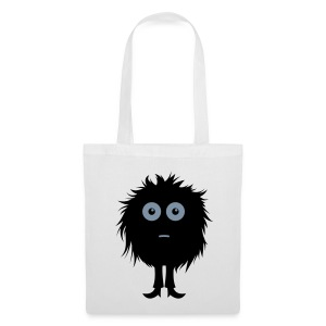 Hairy Harry - Tote Bag