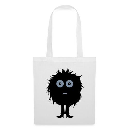 Hairy Harry - Tote Bag