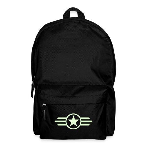 Backpack Star - Rygsæk