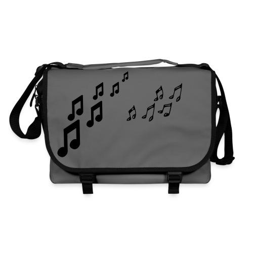 I musik tasche - Umhängetasche