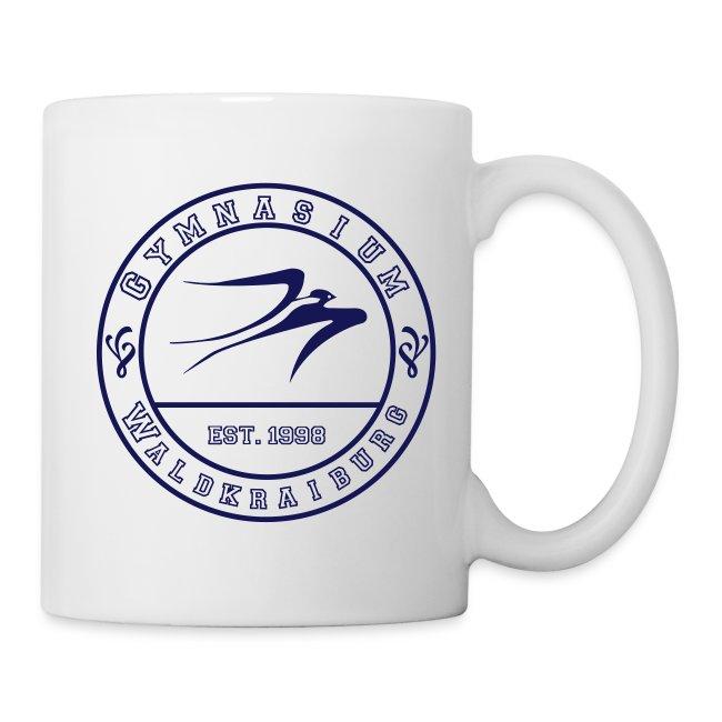 Logo-Tasse