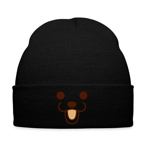 Bonet BearsSwag  - Bonnet d'hiver