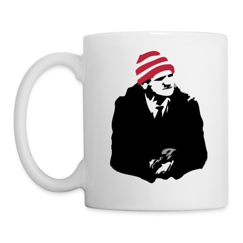 The Bernard Mug - Mug