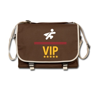 vip shoulder bag - Shoulder Bag