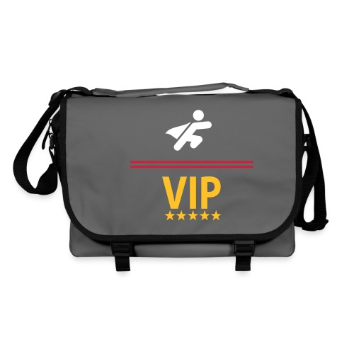 vip shoulder bag - Shoulder Bag