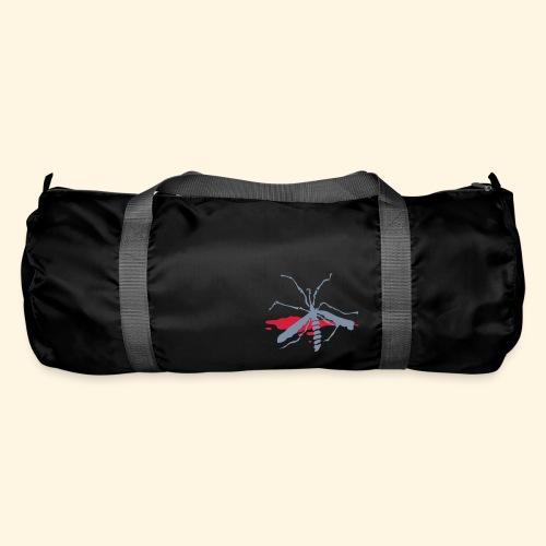 Sporttasche - totschlag - Sporttasche