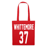 Bags & Backpacks ~ Tote Bag ~ Whittemore (37)