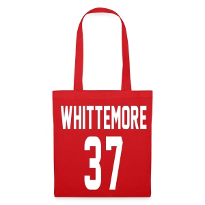 Whittemore (37) - Tote Bag
