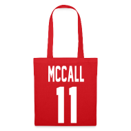 Bags & Backpacks ~ Tote Bag ~ McCall (11)