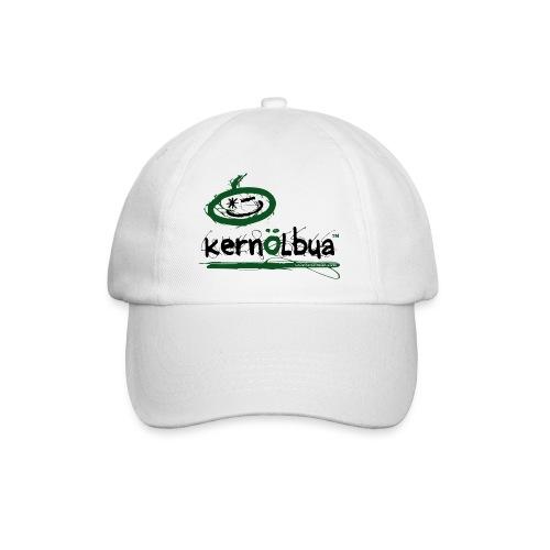 KÖbua CAP - Baseballkappe