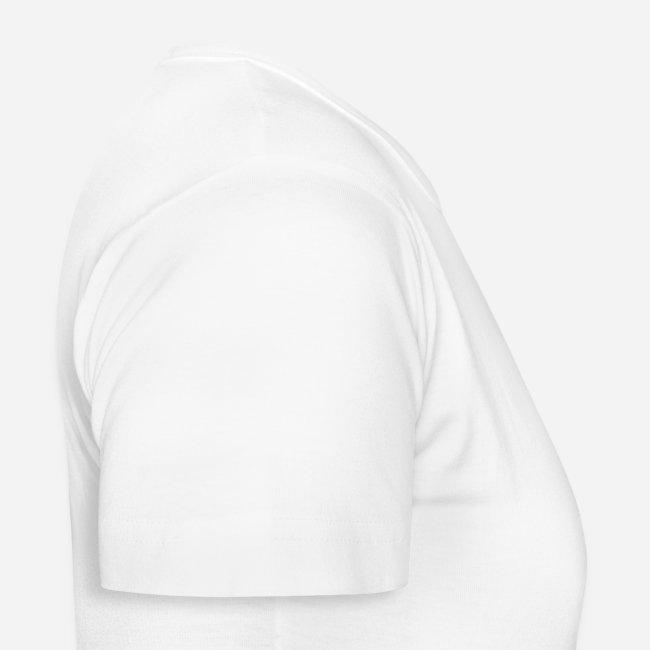 Philizz Women's Basic T-shirt