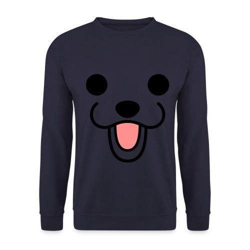 CLASS - Men's Sweatshirt
