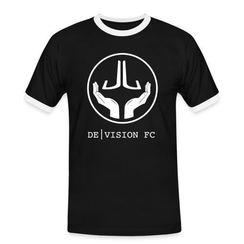 Trikot FC 2  - Men's Ringer Shirt
