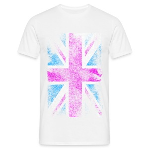 london - T-shirt Homme