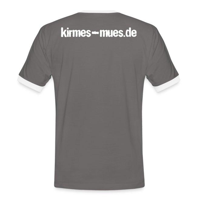 T-Shirt  Farbe Wählbar!