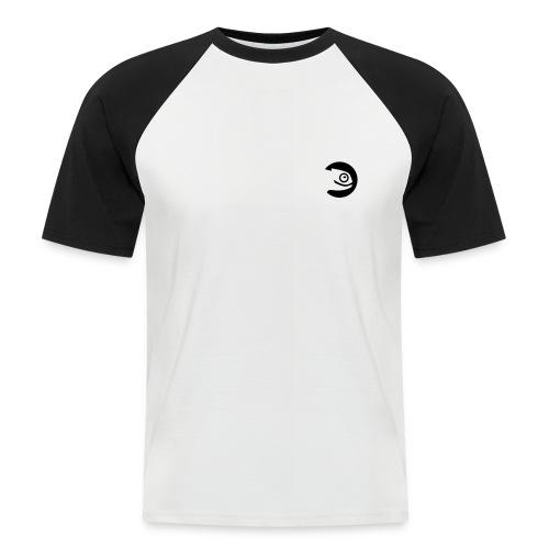 Men's Baseball Shirt - Men's Baseball T-Shirt