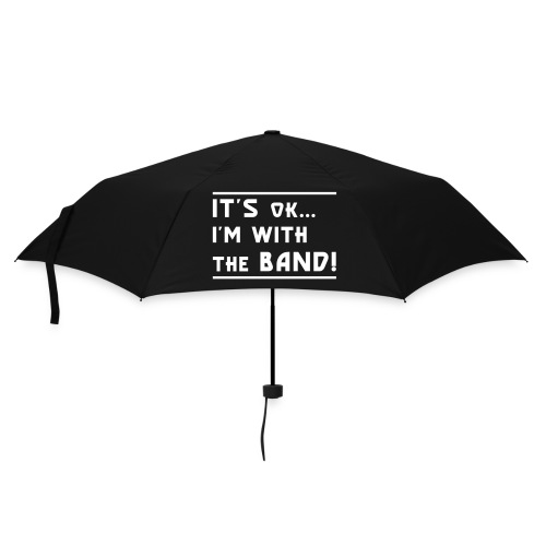 Paraply (liten)