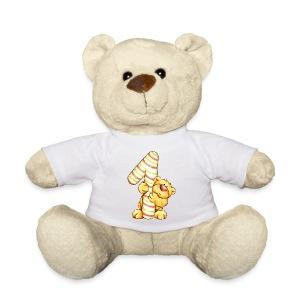teddie bear - Teddy Bear