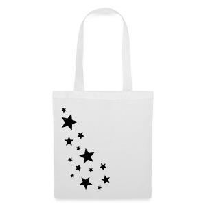 Star Tote Bag - Tote Bag