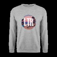 Hoodies & Sweatshirts ~ Men's Sweatshirt ~ LTR Sweatshirt