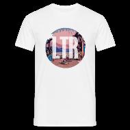T-Shirts ~ Men's T-Shirt ~ LTR T-shirt