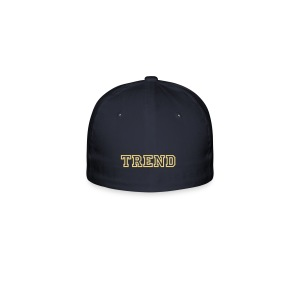 **LIMITED EDITION** - TREND Flump Snapback - Flexfit Baseball Cap