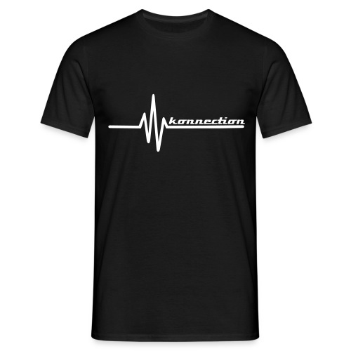 HOMME KONNECTION LIMITED - T-shirt Homme