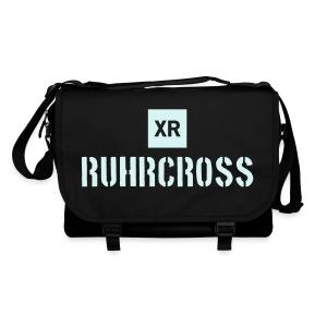 Ruhrcross XR Bag - Umhängetasche