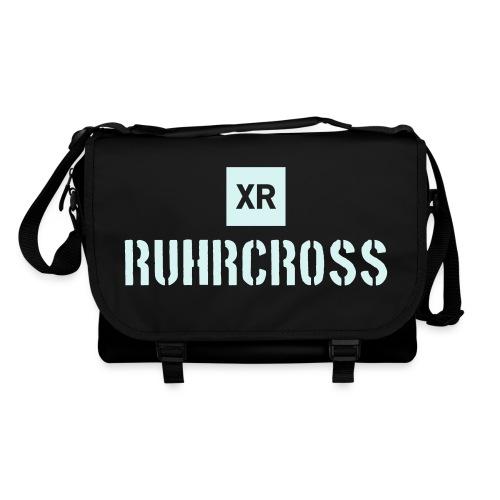 Ruhrcross - Umhängetasche